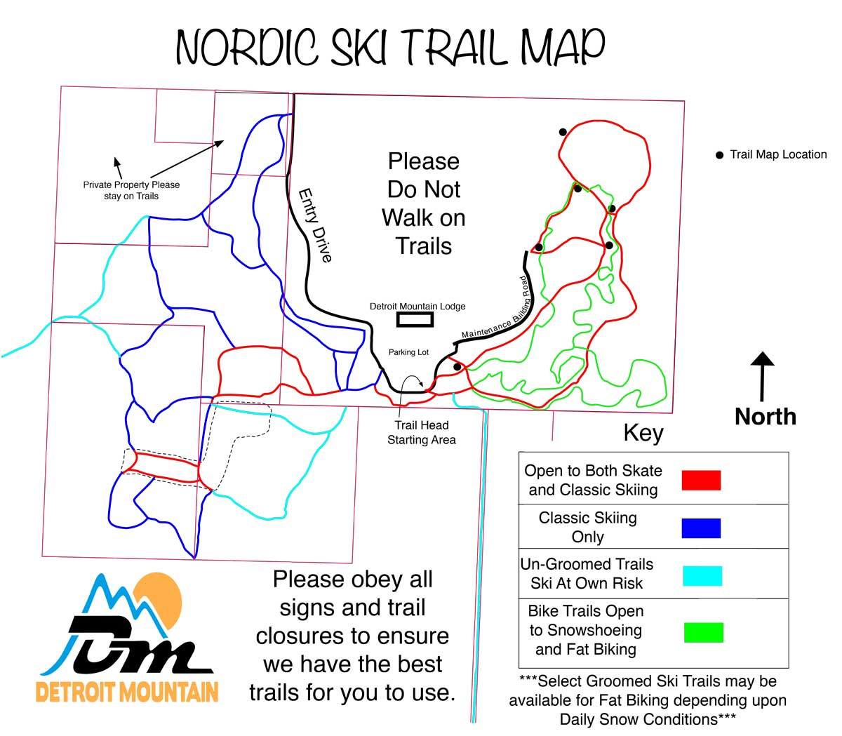 Detroit-Mountain-2015-2016-Winter-Trail-Map