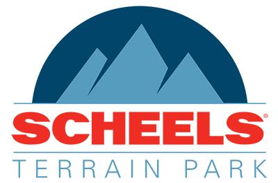 Scheels Terrain Park