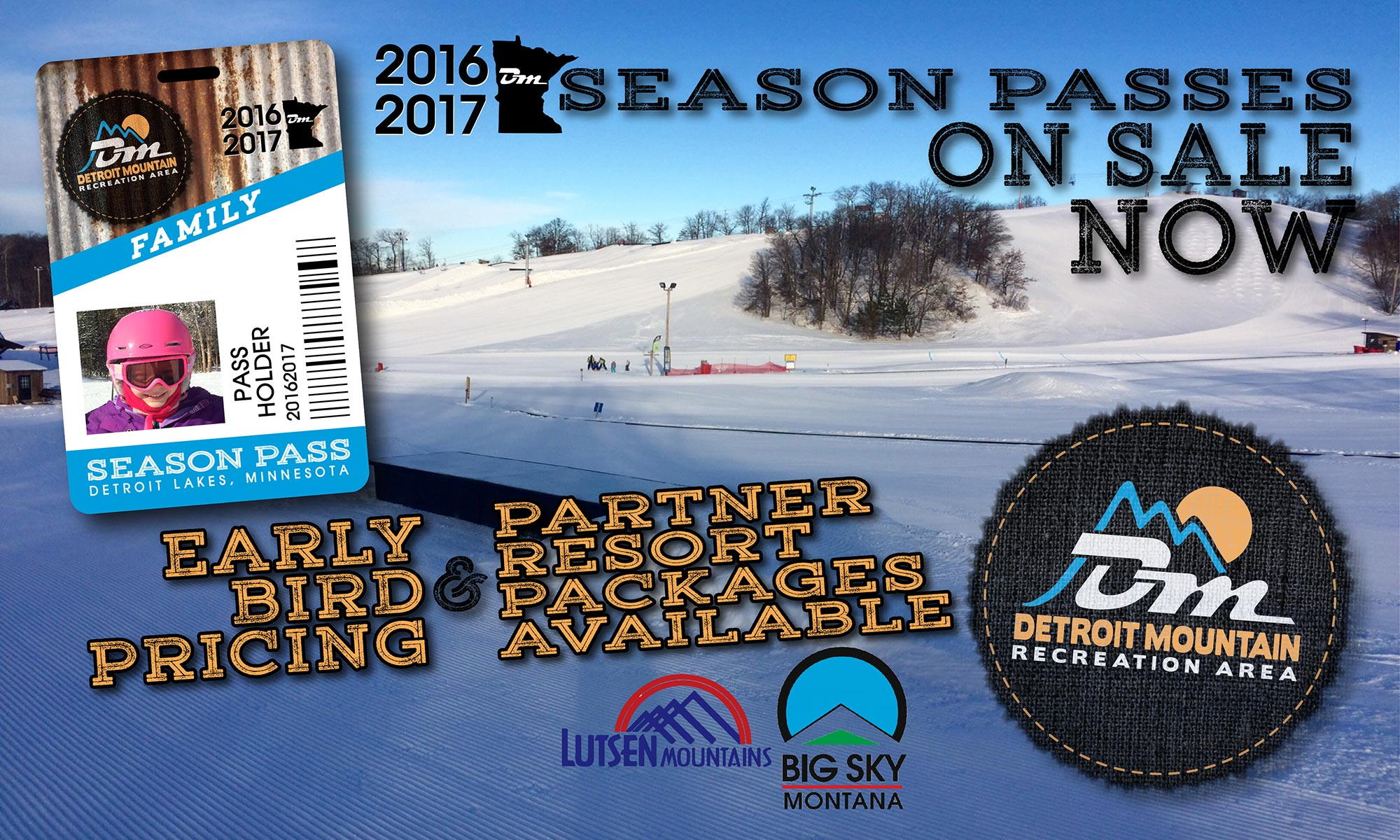 Season-Pass-REV-SLIDER-2000x1200