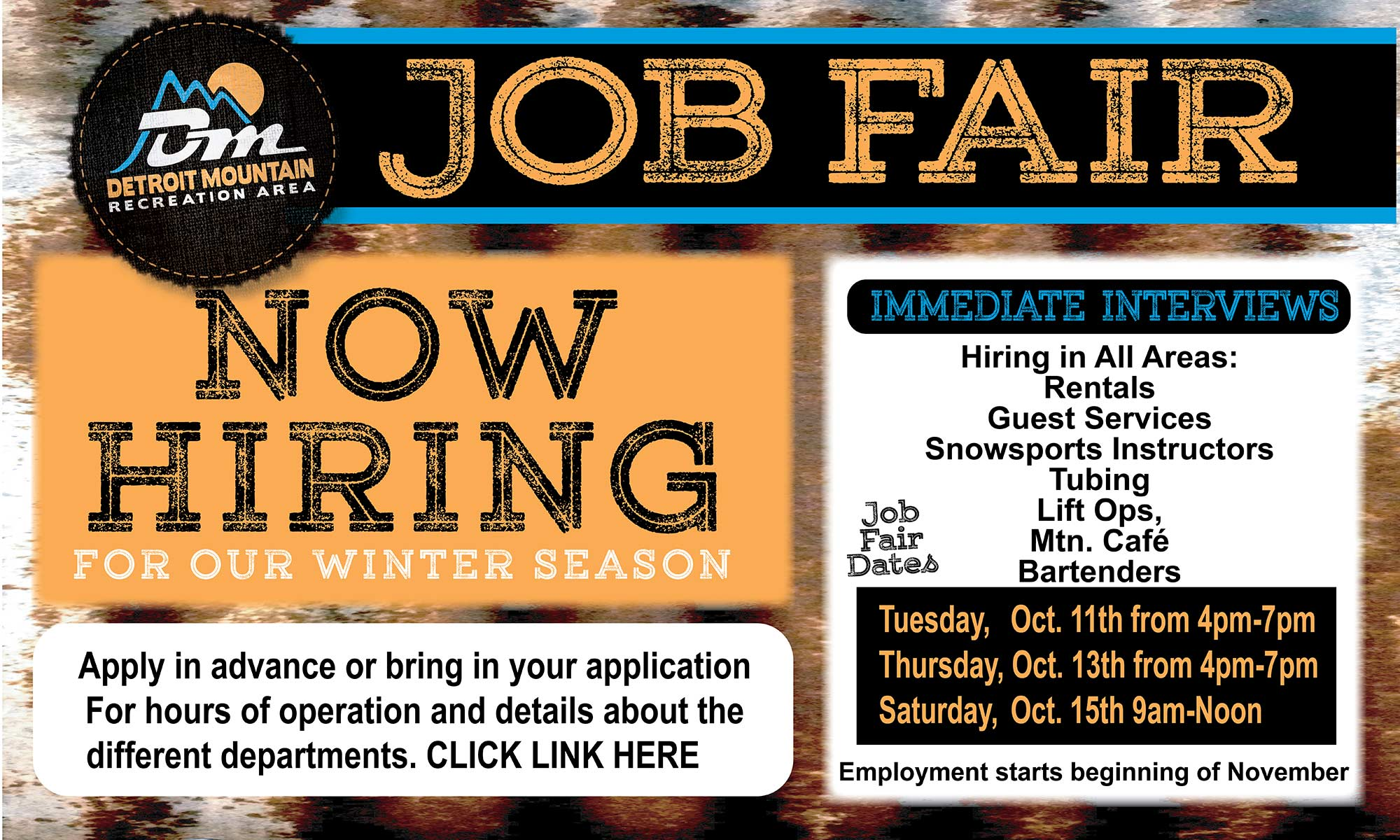 DMRA-Job-Fair-REV-SLIDER-01