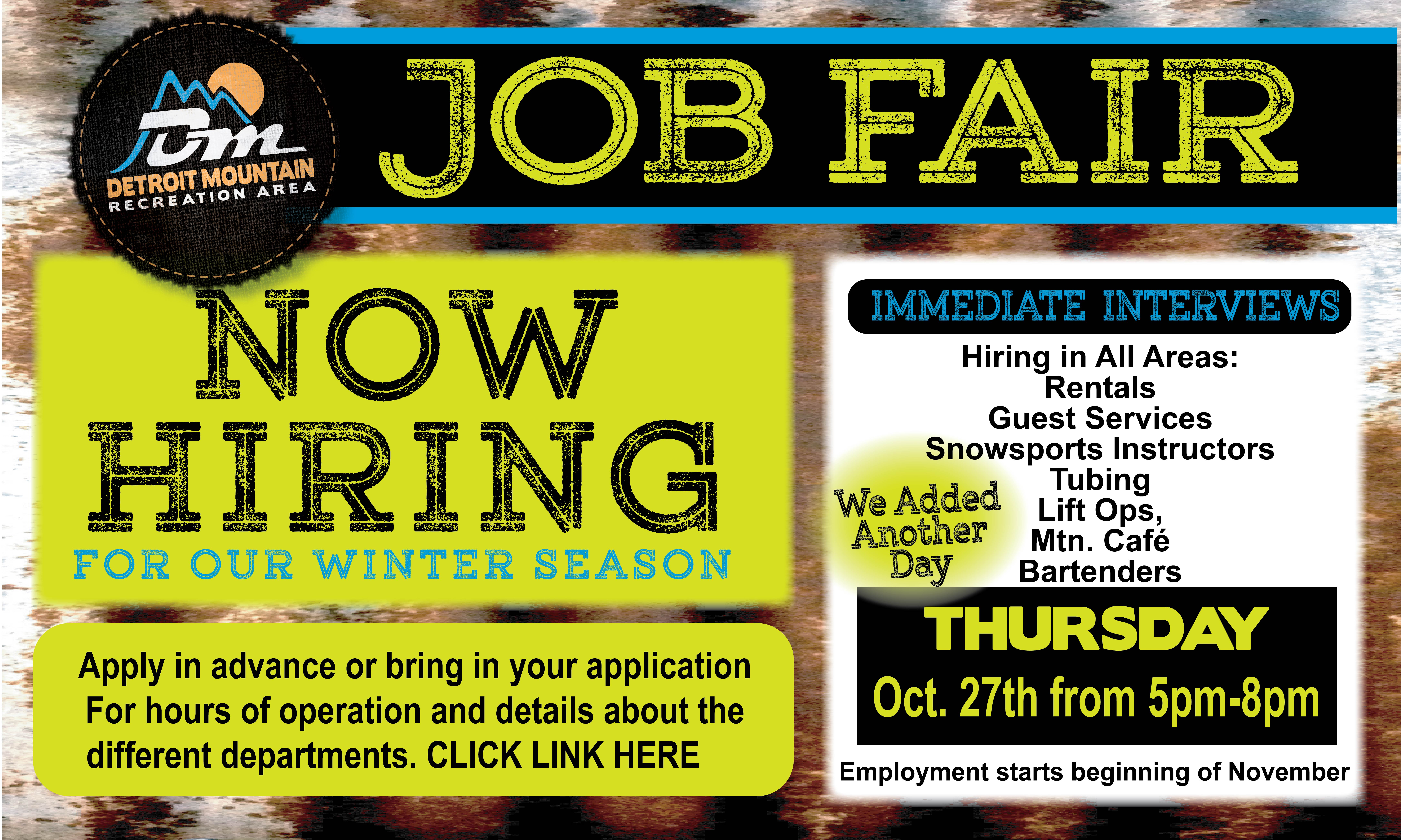 Job-Fair-2-REV-SLIDER-01