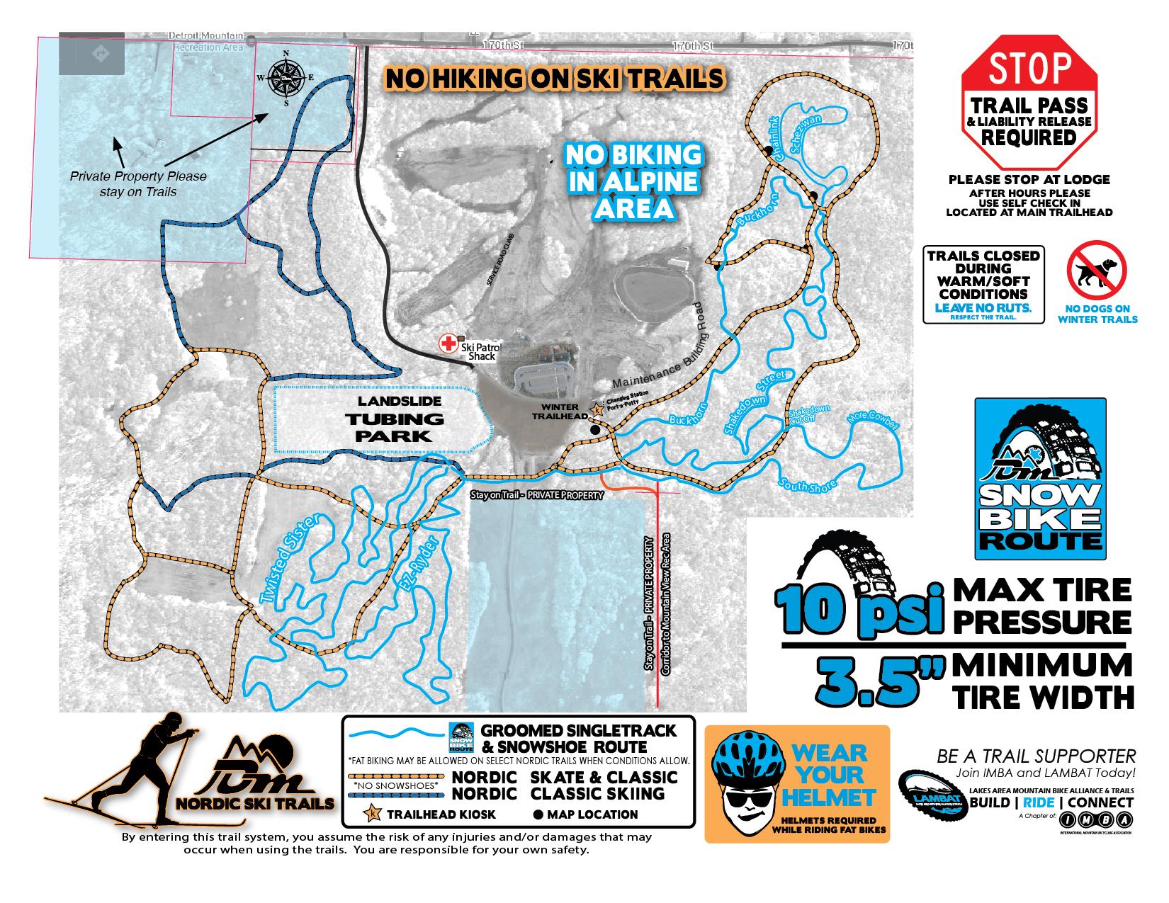 fat-bike-nordic-map-01