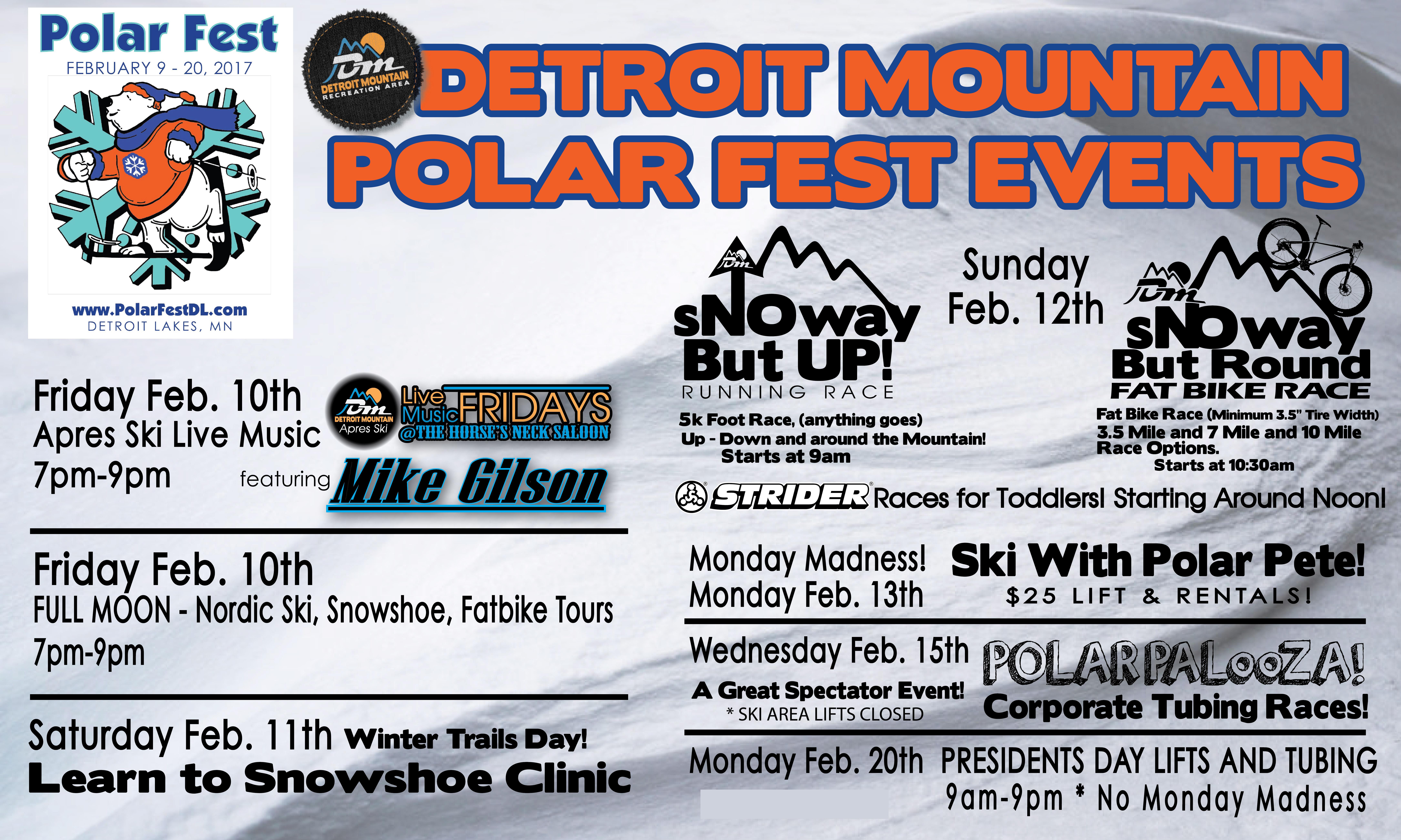POLAR-FEST-EVENTS2