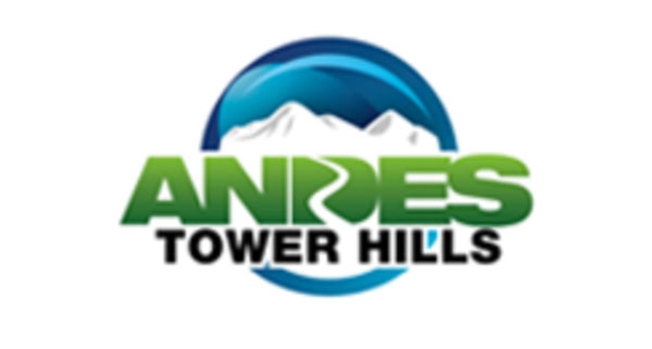 Andes Tower Hills
