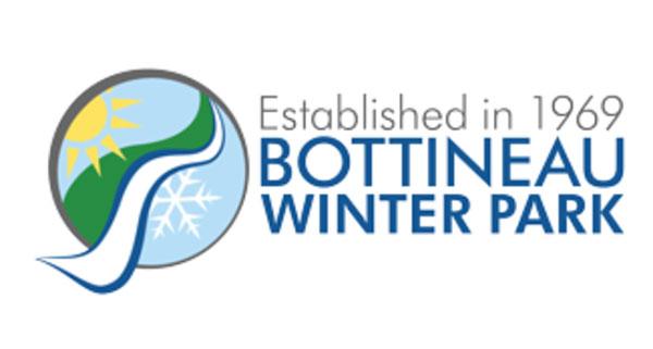 Bottineau Winter Park