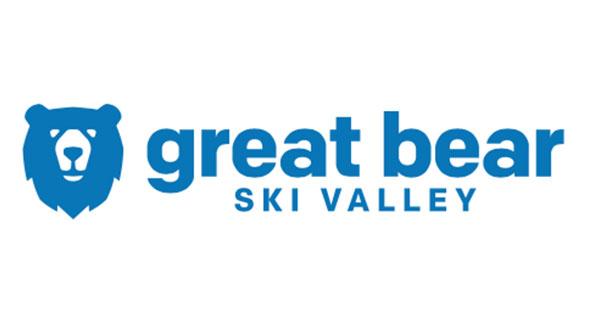 Great Bear Ski Valley