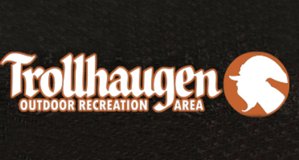 Trollhaugen Outdoor Recreation Area
