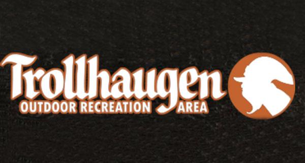 Trollhaugen Outdoor Recreation Area