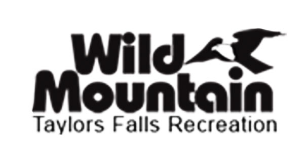 Wild Mountain Taylors Falls Recreation