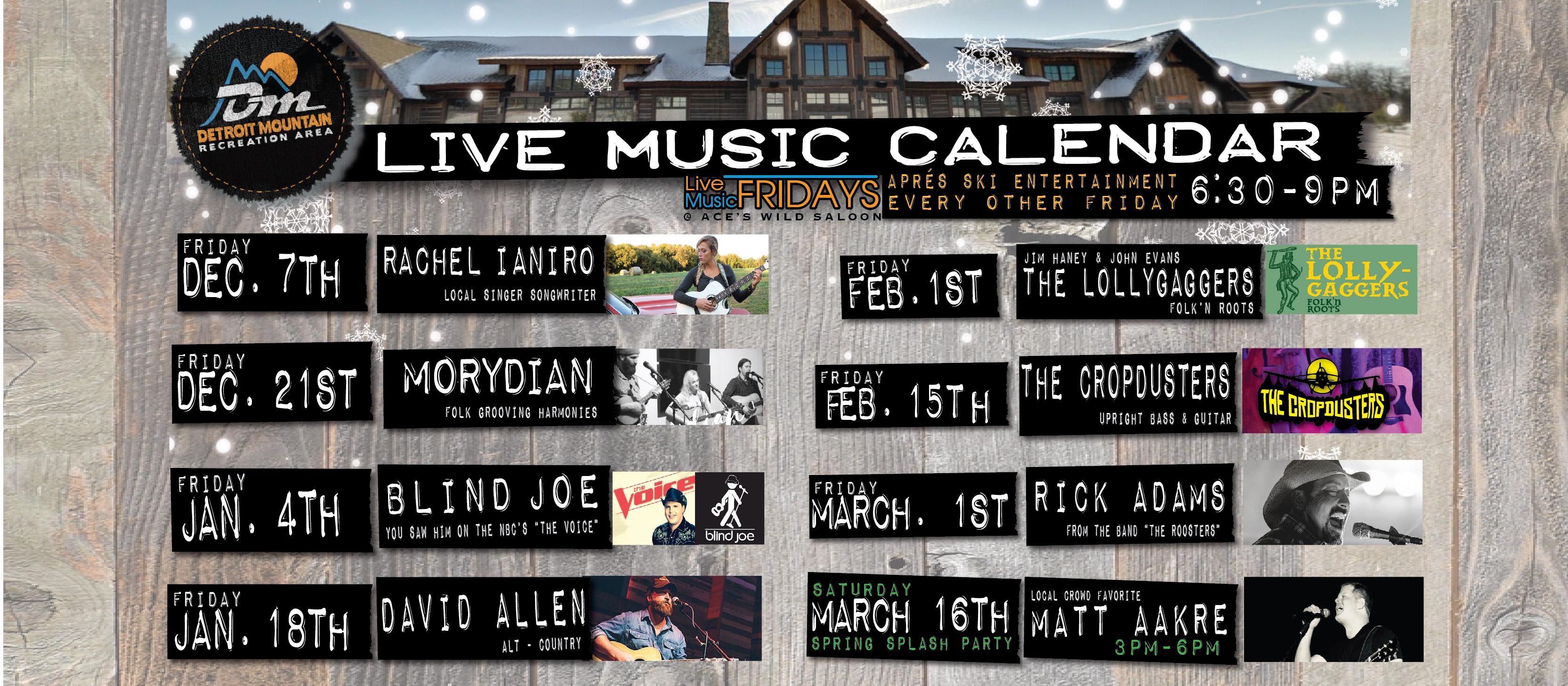 LIVE-MUSIC-slider-18-19-01