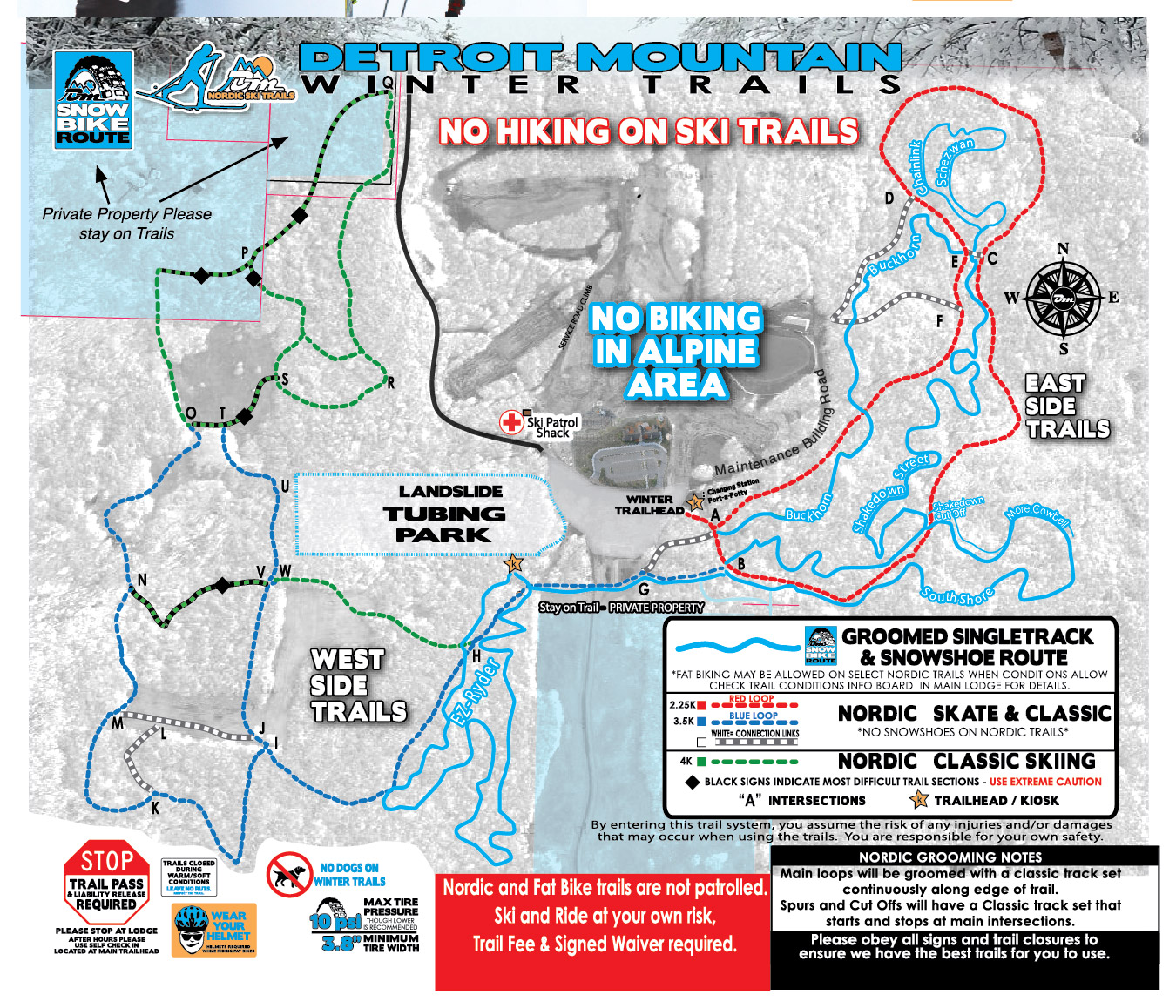 WINTER _trails_MAP-01