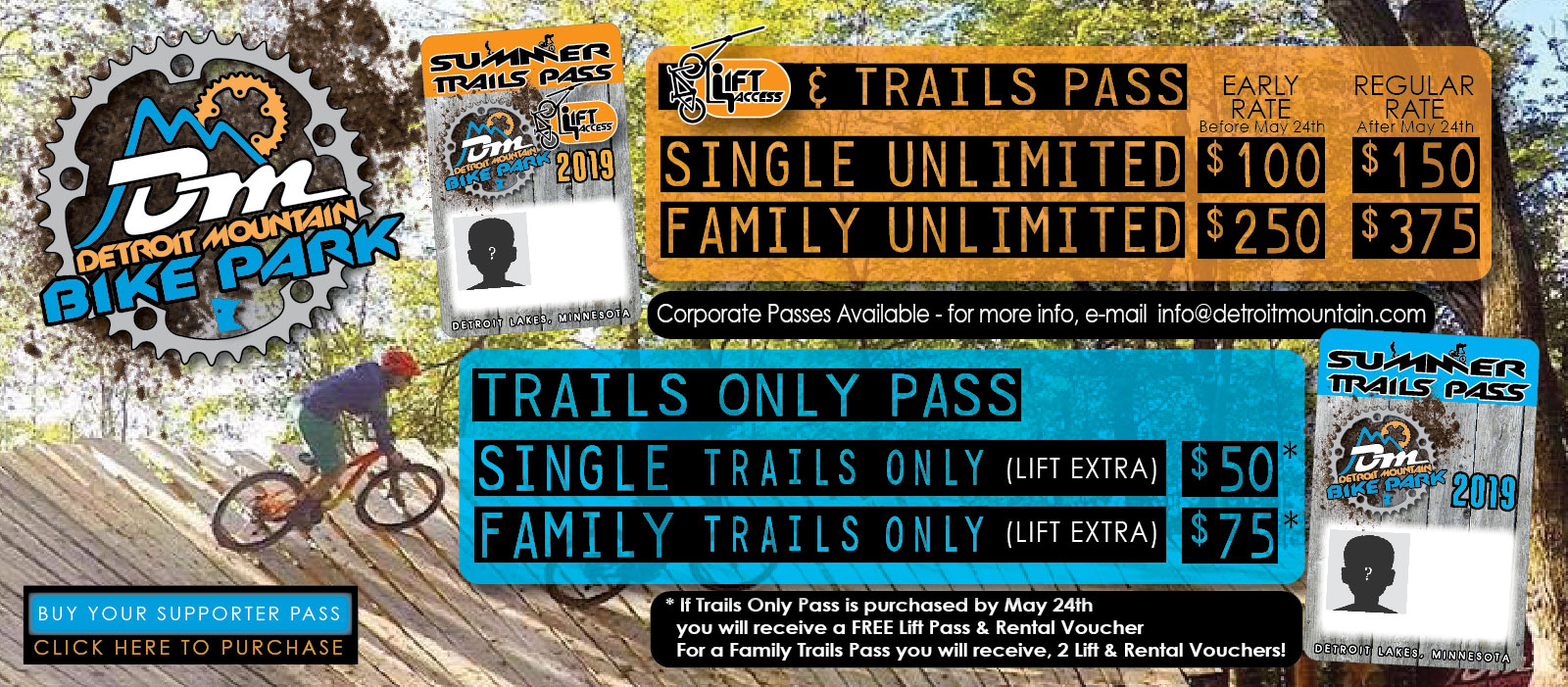 2019-summer-trails-pass-RATES-01-1
