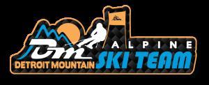 Detroit Mountain Alpine Ski Team