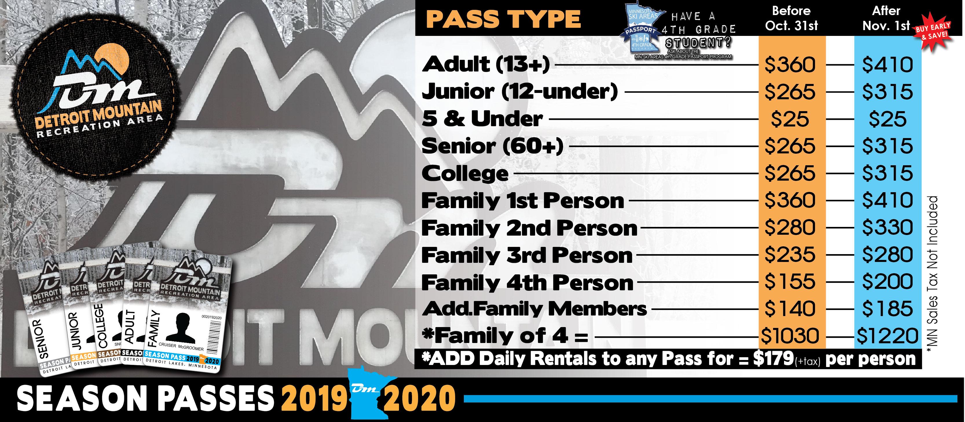 19-20-Pass-Slider-2nd-Tier-01