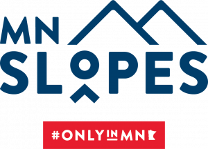 MN Slopes - Only in MN