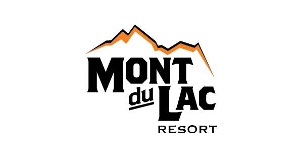 Mont du Lac Resort