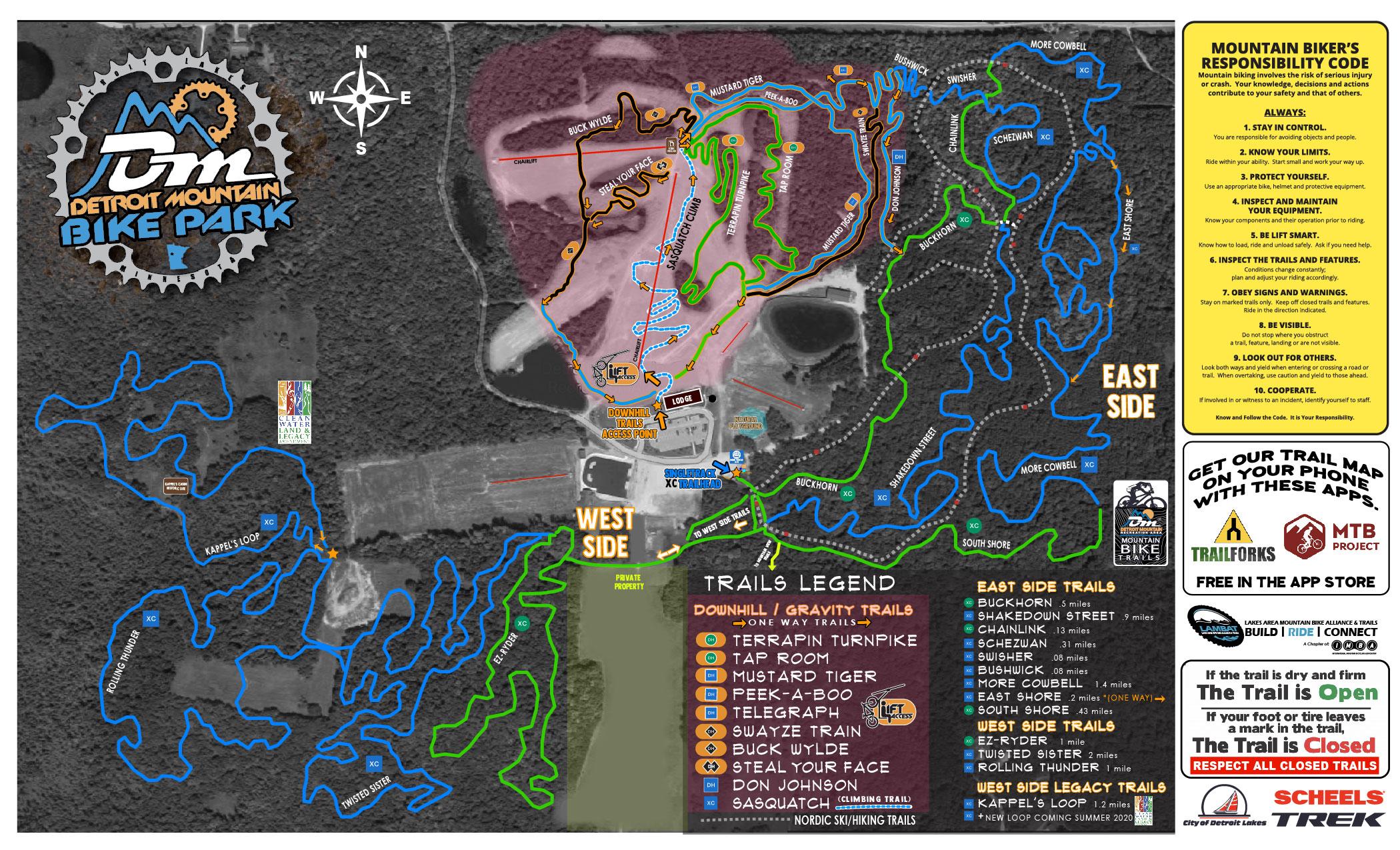 2020 MTB Trails-SPRING20web-01