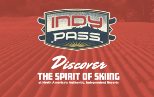 IndyPass_LandingPage_Header01