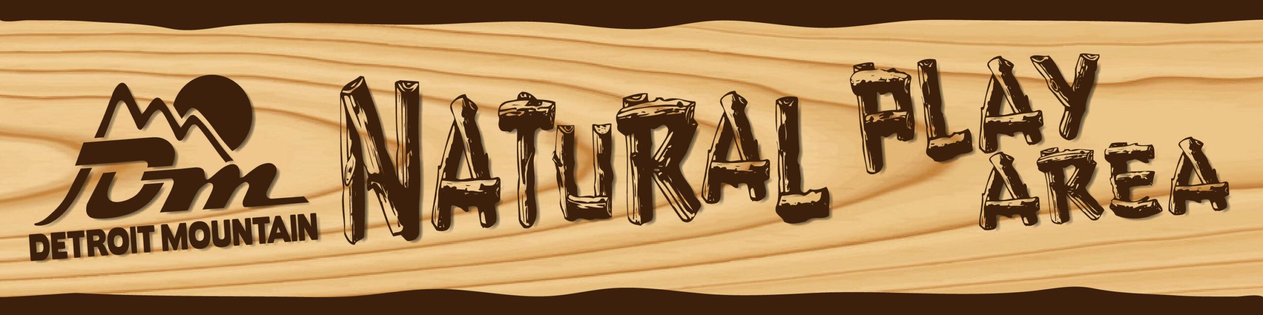 NAT-PLAY-AREA-01