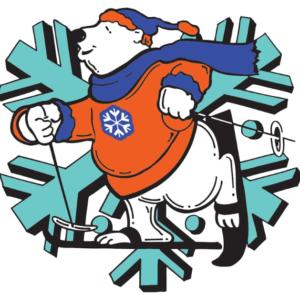 polar-fest-logo