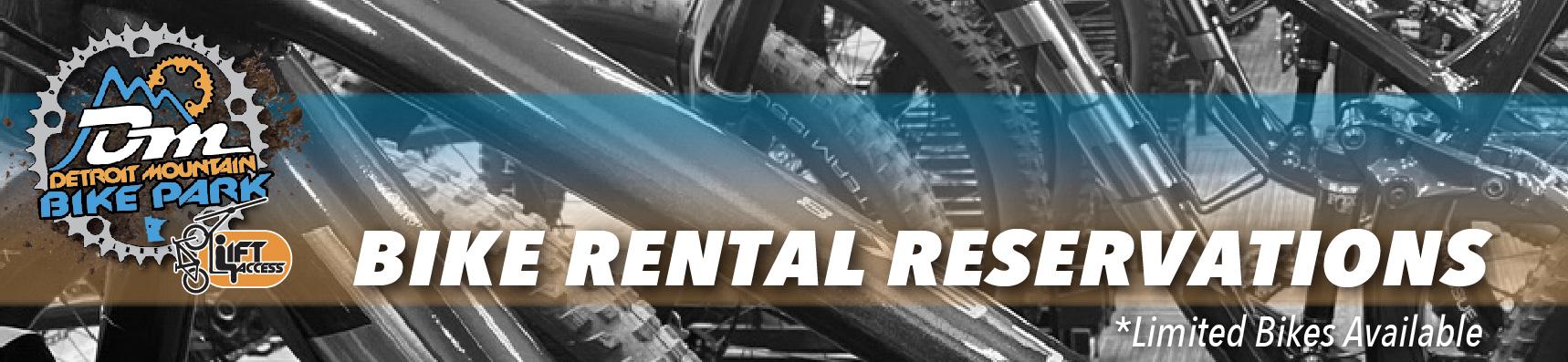 Bike Rentals--03