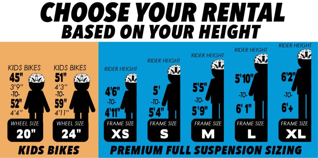Rental Height-04