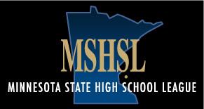 MSHSL-2-01