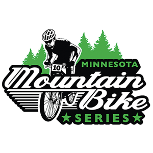 Minnesota_Mountain_Bike_Series_-_Logo_Square_medium