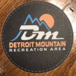 Detroit Mountain Rec.Area Inc.